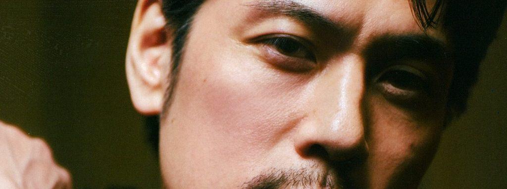 Ars nova 音楽の祭典/TAKAOKA冬の音楽祭