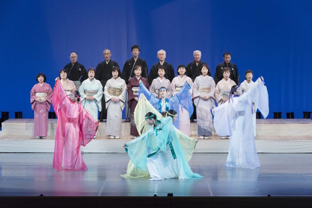 平成29年邦楽公演2
