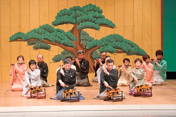 平成22年舞台公演