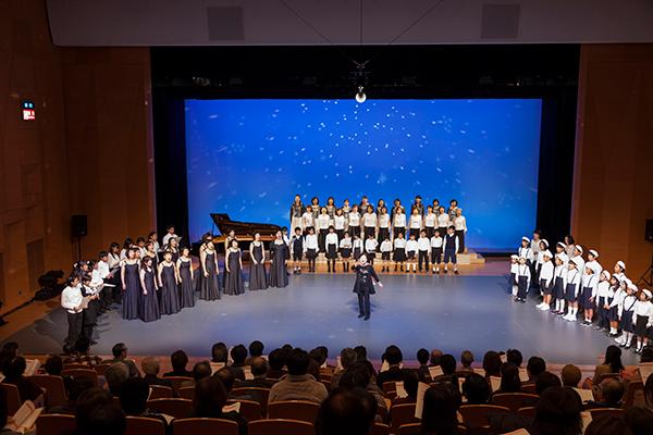 平成25年洋楽公演