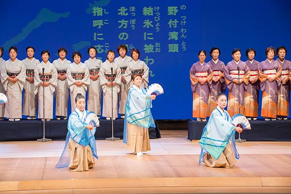 平成26年邦楽公演5