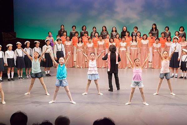 平成26年洋楽公演3